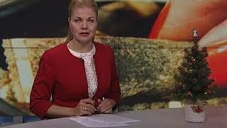 Смотреть видео В России утвердили ГОСТ на жевательный табак онлайн