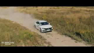 Презентація Audi Q8 - 22 вересня 2018р.