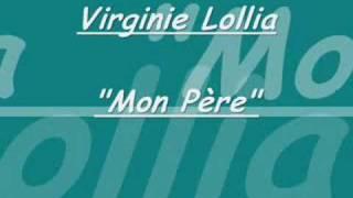 zouk Virginie Lollia