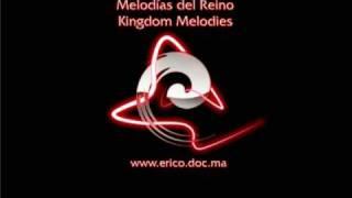 Melodias del Reino - Kingdom Melodies (Nro. 222 Gk® Version)