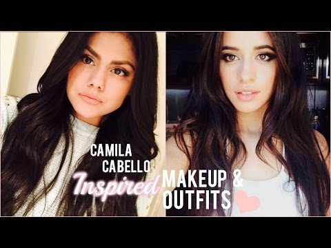 camila-cabello-inspired-makeup-&-outfits!-|-margo-hepburn-♡
