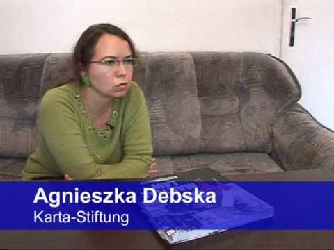 Jaruzelski wegen Kriegsrechts in Polen vor Gericht
