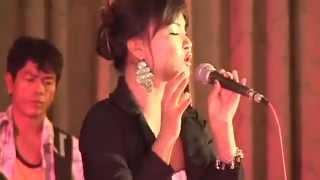 Download Lalpanliani (Pantei) - DUHLAI @YZTP 2008 MP3 song and Music Video