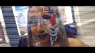 C-JEEZ - #NOFILTER W/ LYRICS