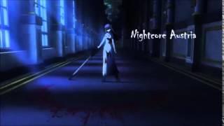 [Nightcore] Richtig Scheisse (Killerpilze)