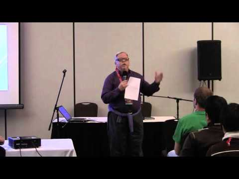 GXTalks: GX3 • Day 1 - How To Give Your Best Job Interview