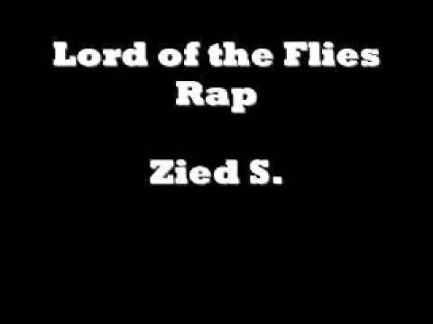 Lord of the Flies Rap (read description) | Doovi