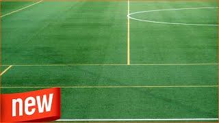 Trainer und Spielerberater festgenommen - Korruptionsskandal erschüttert belgischen Fußball