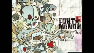 Fort Minor-Remember The Name{Extended for 30 Minutes}