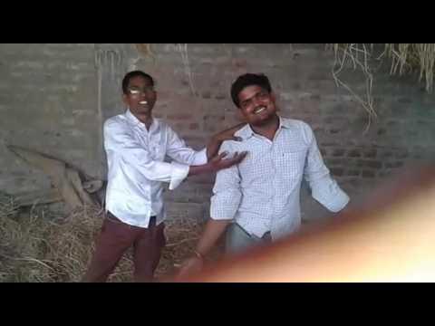 valasa vadhula song laxmanachandha