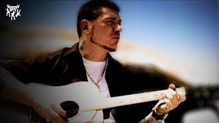 Everlast - What it's Like (Music Video)