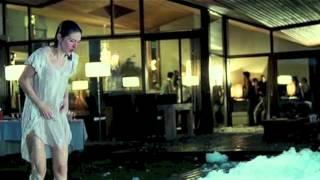 Alphaville - Forever Young Subtitulada Español (Tres metros sobre el cielo)