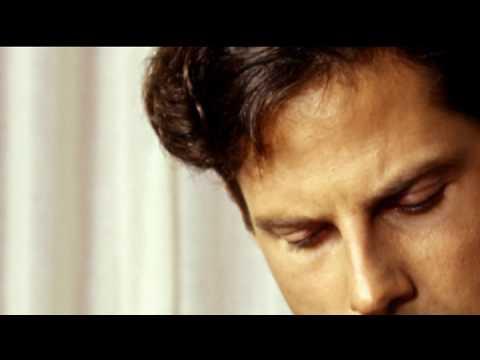 Mozart Piano Concerto No 12/Oliver Schnyder