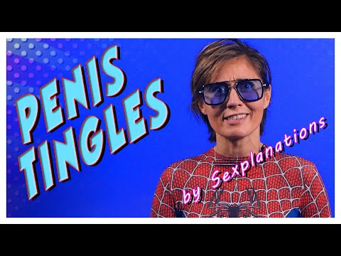 Penis Tingles (an erection story) from YouTube · Duration:  5 minutes 14 seconds