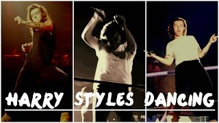 Download Harry Styles Dancing  ||  Different Colors