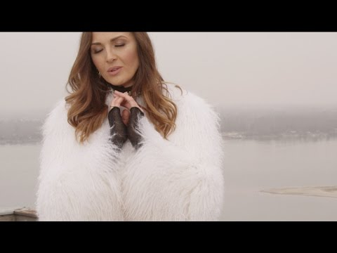 Aleksandra Radovic - Carstvo Tuge (Official Video 2016)