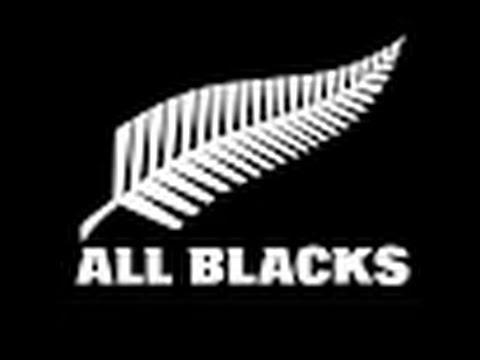 official:-all-blacks-v-australia-bledisloe-cup-live-from-dunedin,-19-october-2013