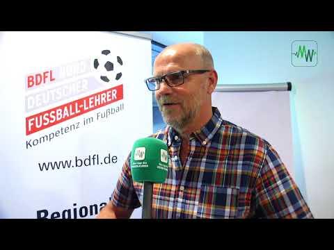 """Thomas Schaaf: """"Das Spiel hat sich unheimlich verändert"""""""