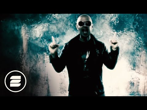 G.K. Project & Lance - Cold As Ice (Official Video - ZooCrew UK Radio Edit)