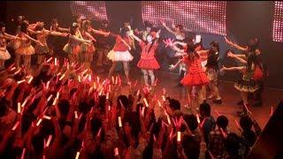 10月21日、秋葉原の常設劇場「P.A.R.M.S」で、ぱー研!天木じゅん(18)...