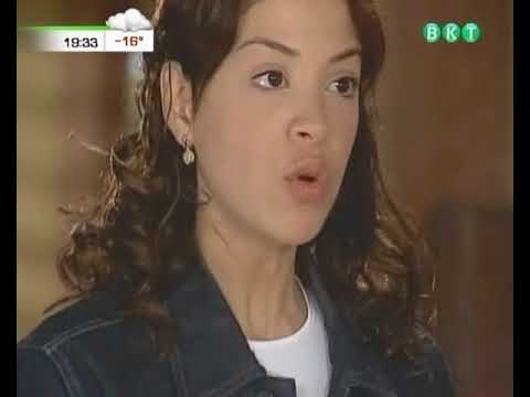 Семейные узы (69 серия) (2000) сериал