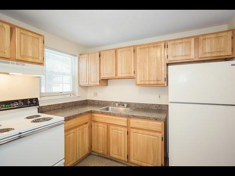 Willow Arms Apartments Simsbury CT - Rentmutualhousing.com - 2BD 1BA Apartment For Rent