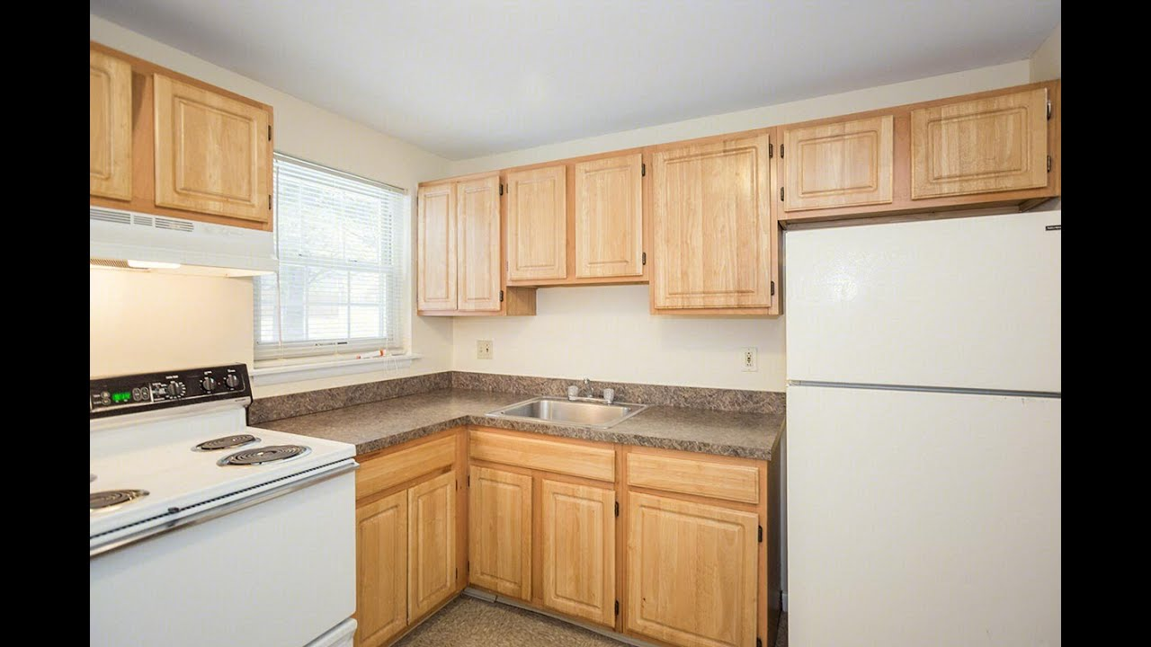 Willow Arms Apartments Simsbury CT - rentmutualhousing.com - 2BD 1BA ...