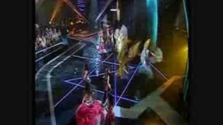 Video amar amani semifinal tienes talento download MP3, 3GP, MP4, WEBM, AVI, FLV Agustus 2018