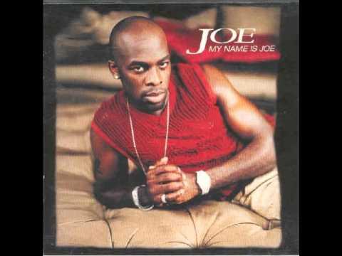 Joe Stutter Album Version