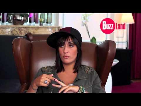 Interview Victoria   Buzz Land