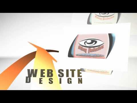 Sifony Productions  - Advert [HD]