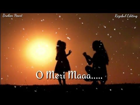 New Hindi Sad Music Ringtone,Teri Ungli Pakadke Chala Ringtone,mp3 Music Ringtone,heart Touch Ringto