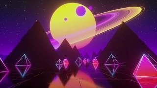 Video VJ Loop 008 - 'Dream' download MP3, 3GP, MP4, WEBM, AVI, FLV Oktober 2018