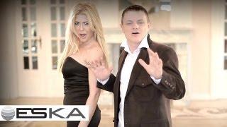 Chanel & Iwona Węgrowska - Tango