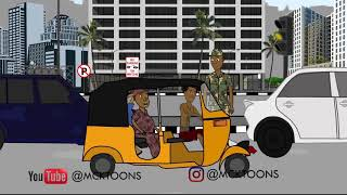 Download Mcktoons Comedy - yawa!!! (MCKTOONS)