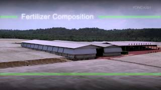 Yong Kah Plantation Group - Corporate Video 2015 (English)