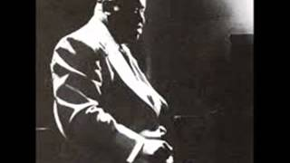 "Art Tatum plays ""Sweet Lorraine"" (21 versions)"