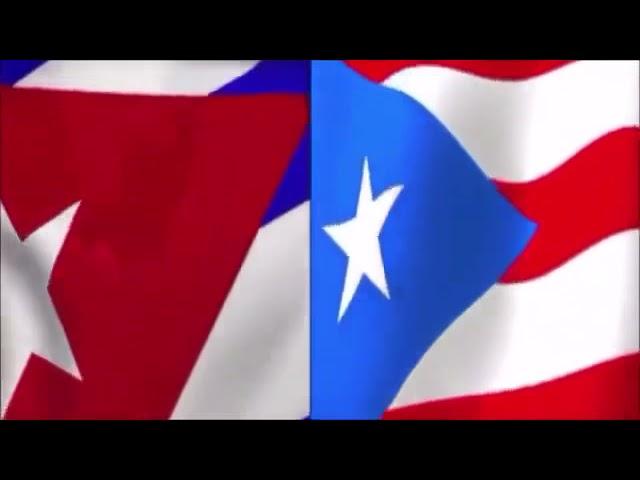 Puerto Rico: Somos Caribe 16, 23 de mayo de 2021