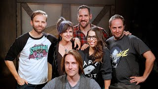Hearthstone One-Shot | Critical Role RPG