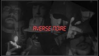 BXC MLZ - Averse Noire ft. Géchar, Cotchei & Gavabon