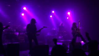 Children of Bodom- Lake Bodom LIVE HD