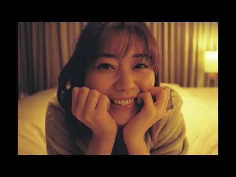 クリープハイプ - 「キケンナアソビ」 (MUSIC VIDEO)