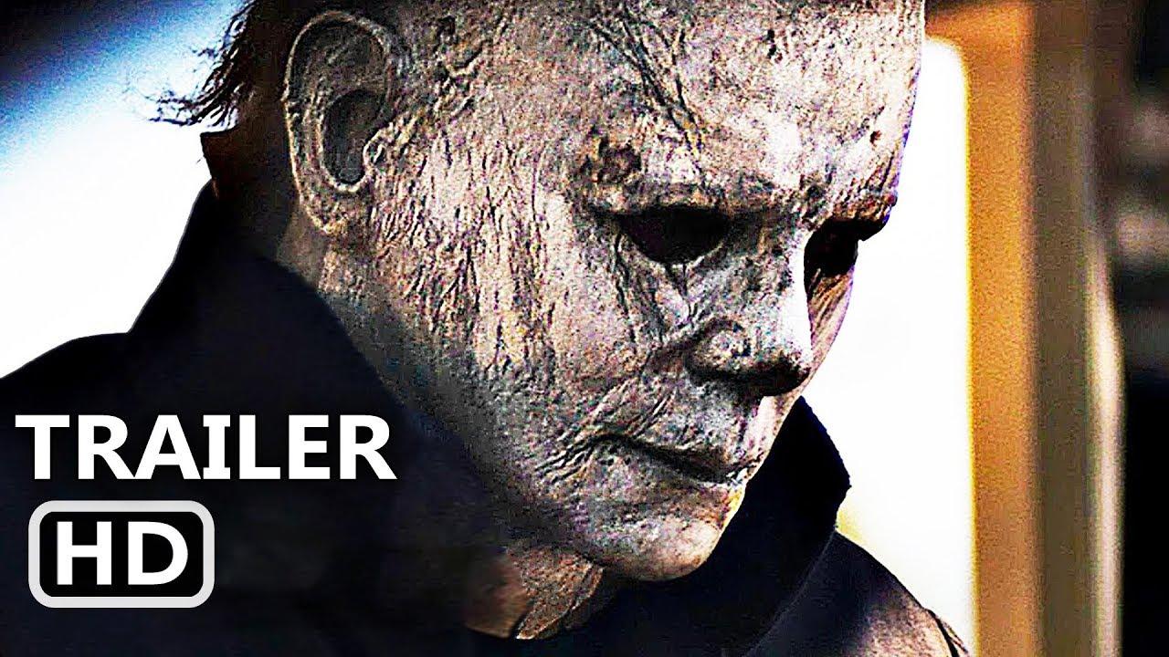 film halloween 2019