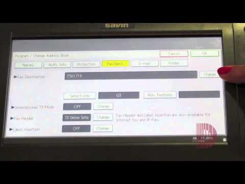 Copier Training Videos | Duplicator Sales & Service