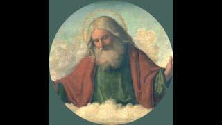 45) Dieu existe-t-il ?