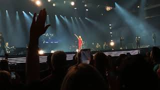 Céline Dion - Live in Ottawa FULL CONCERT (10/15/2019)