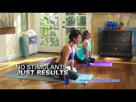 LiveSkinny | Nutrition Delivery System | DRTV :30