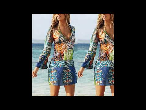 women-sexy-chiffon-bikini-cover-up-beach-swimwear-dress