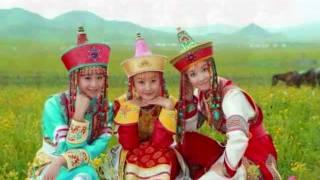 新還珠格格-Happy new year (自製圖片MV)