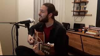 Gambar cover Nalan - İbrahim Çİftçi Gitar (Emir Can İğrek)